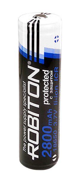 1_аккумулятор_Robiton_18650_Li-Ion_2800_mAh__защищенный.jpg