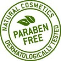 no-parabens-300x300.jpg