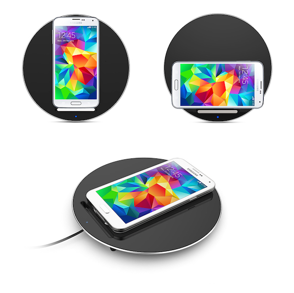 luna_wireless_charger_05s.jpg