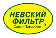 невский_фильтр.JPG