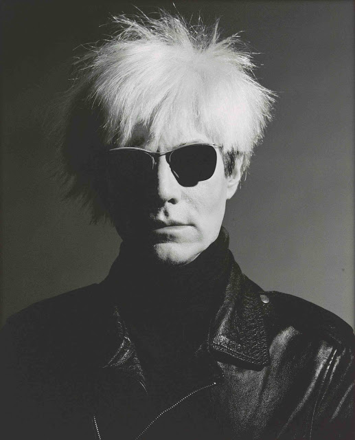 Gorman-Andy-Warhol.jpg