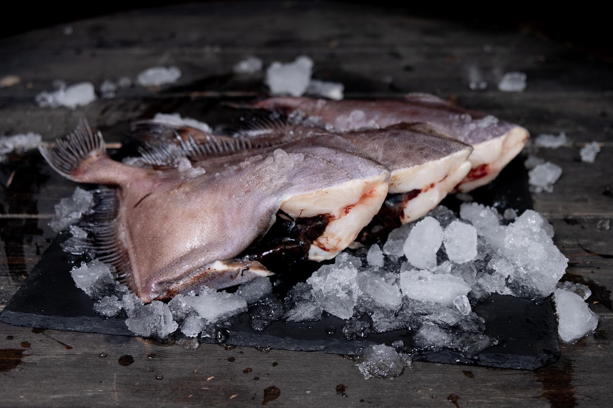 Рыба дори с доставкой по Казани
