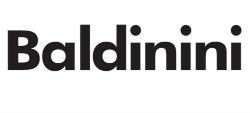 baldinini-logo_250.jpg