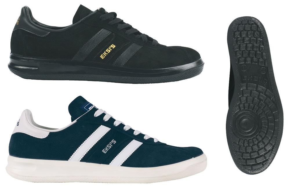 обувь eksis