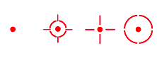 http://www.opticstrade.com/files/catalog/target_reticule/setka_sm14000b.jpg