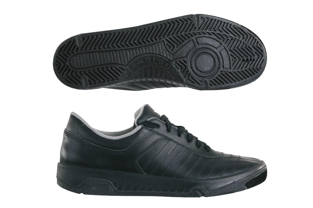 купить обувь эксис