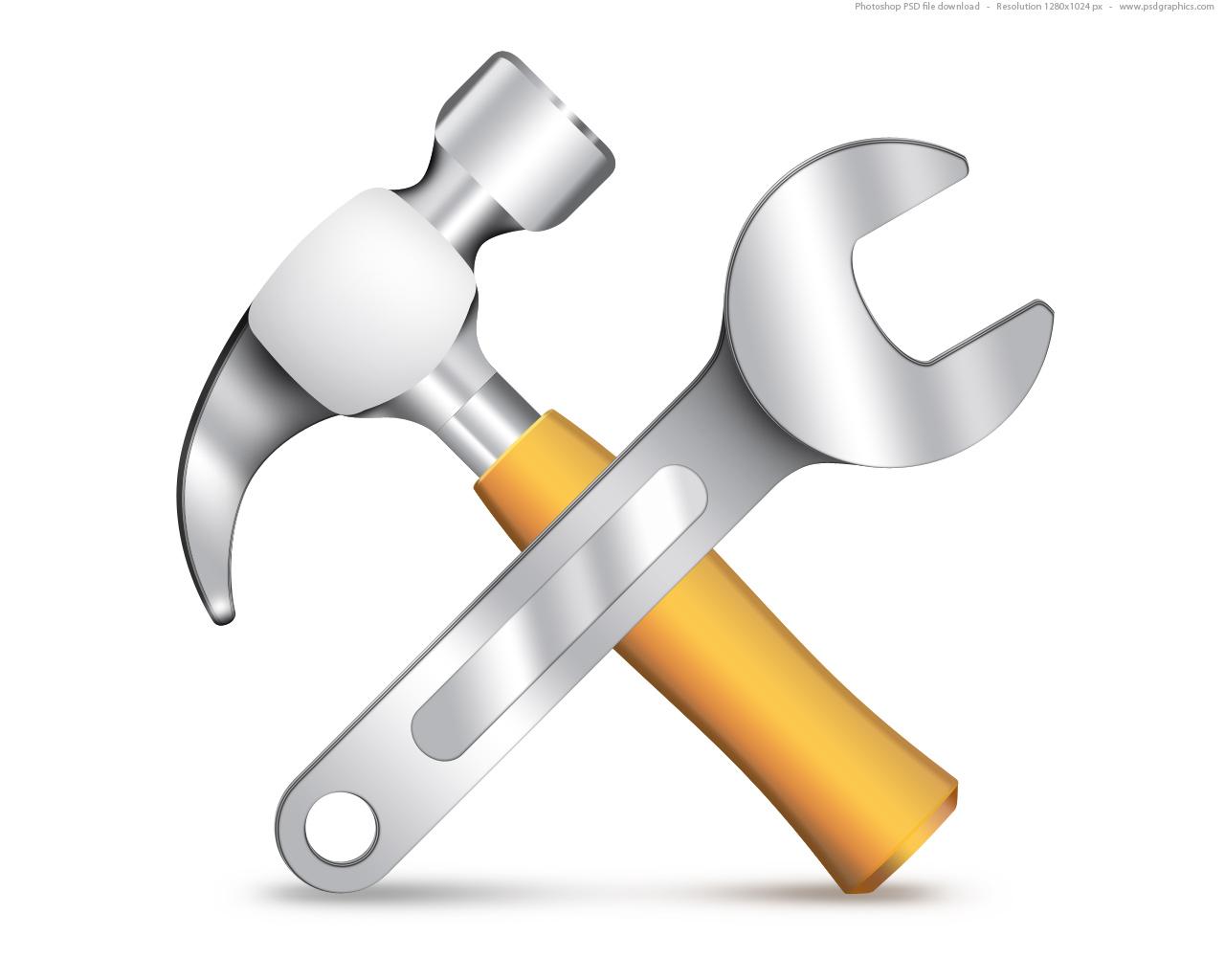 Монтаж_лого.jpg
