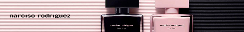 Narciso Rodriguez banner