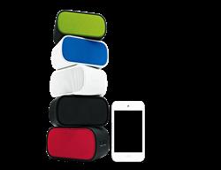 LOGITECH UE Mobile Boombox