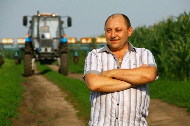 Павел Рахтин