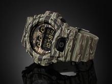 Casio_GShock_GD-X6900CM-5-side_small.jpg