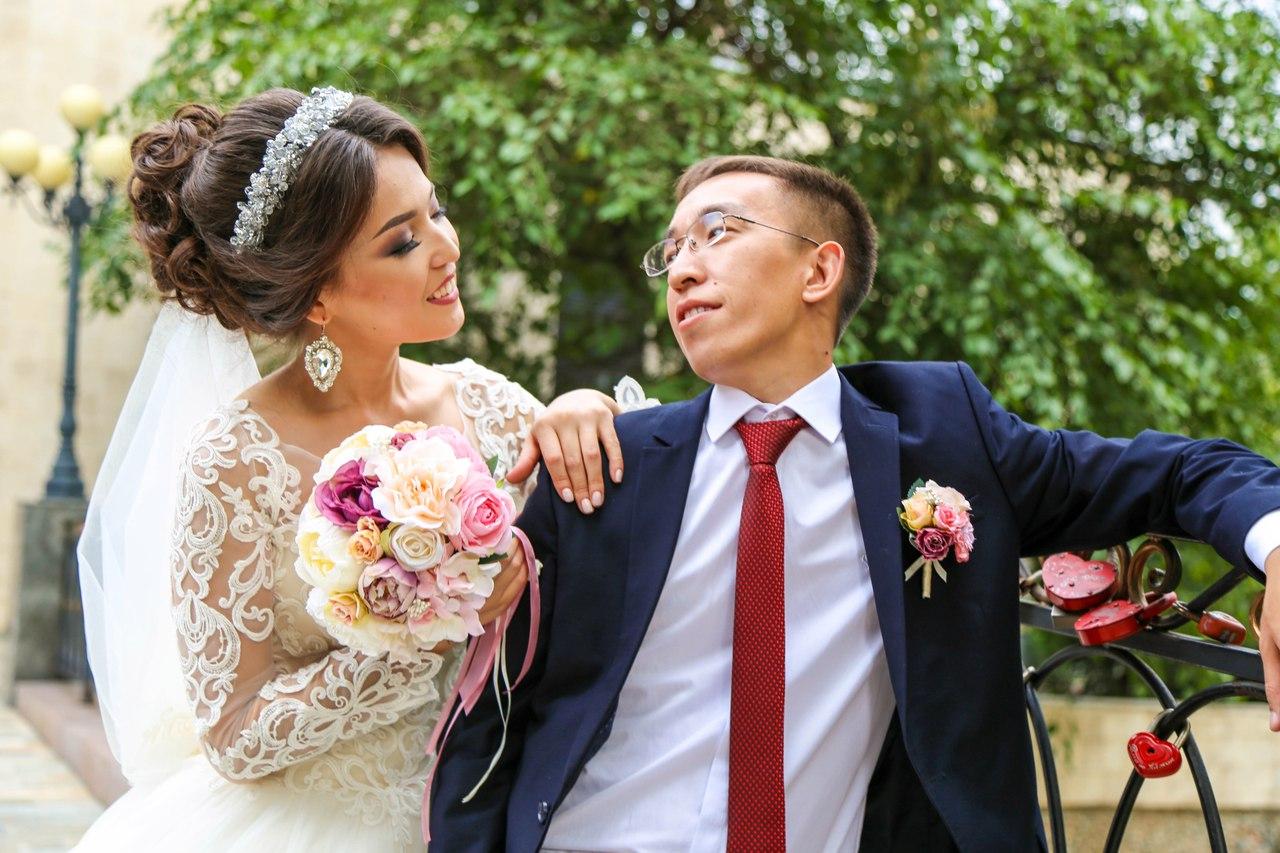 фотосъемка_свадебный_фотограф.jpg