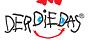 brandrow-derdiedas.png