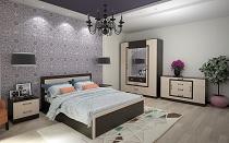 ГАРМОНИЯ Мебель для спальни