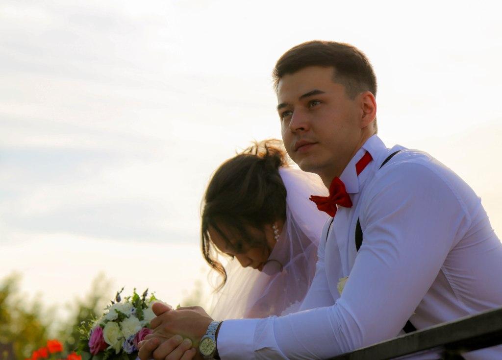 фотограф_в_Алматы.jpg