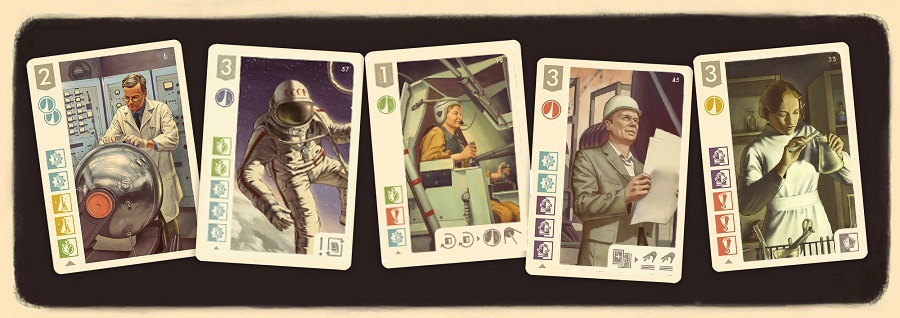 cards_ПК1.jpg