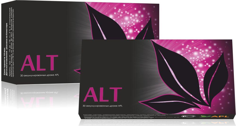 ALT117.jpg