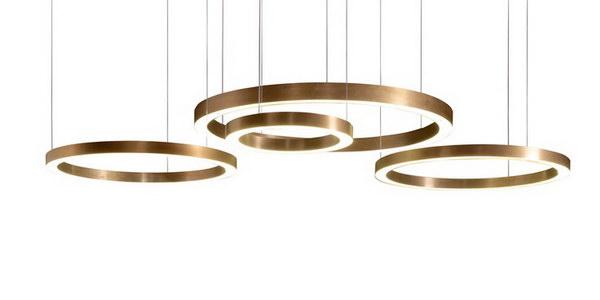 replica lighting. High Quality Replicas Of HENGE Lighting On Www.replica-lights.com Replica
