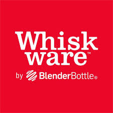 WhiskWare_logo.jpeg
