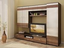 СОРЕНТО Мебель для гостиной