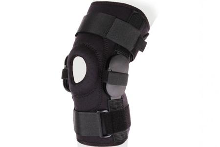 Ортез на коленный сустав OppO