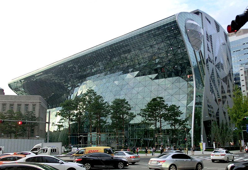 Seoul_City_Hall.jpg