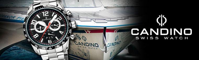 Candino-banner.jpg