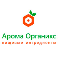 aroma_link.jpg