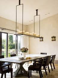 High quality replicas and copies of KEVIN REILLY style lighting on