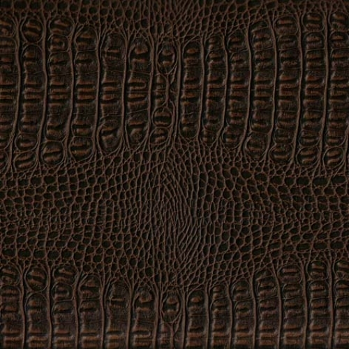 Timsah brown искусственная кожа 2 категория