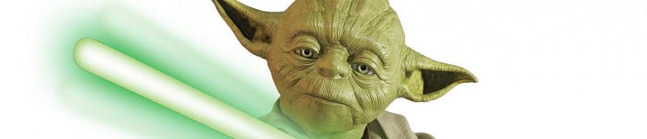 Legendary-Jedi-Master-Yoda