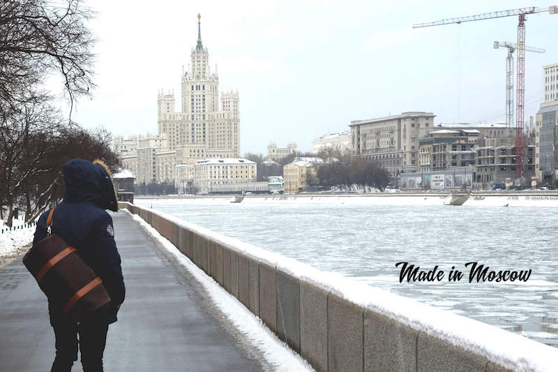 Кожаная_дорожная_сумка_travel_bag.jpg