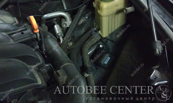 install-alarmsystem_Peugeot_308_3.jpg