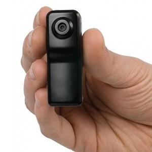 Камера Mini