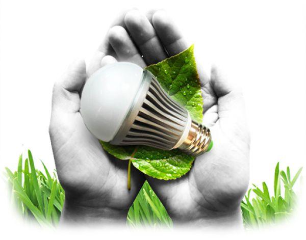 Купить комплекты освещения ДНаТ и МГЛ для растений