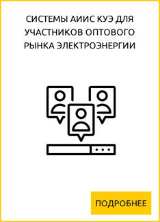 menuA-5.jpg