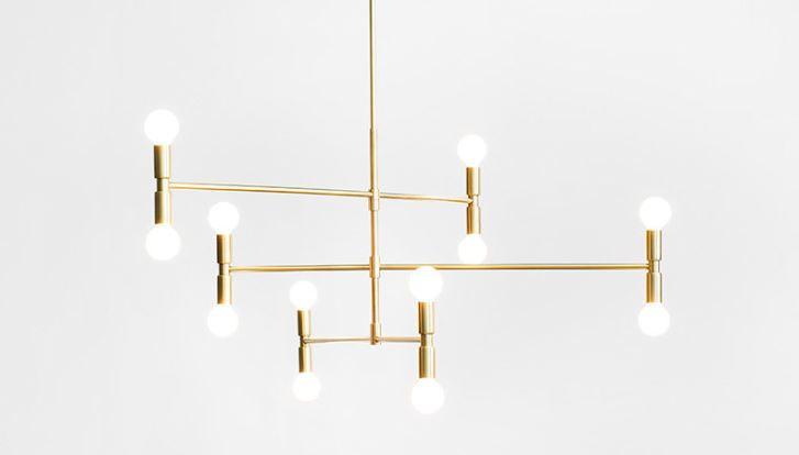 replica lighting. LAMBERT \u0026 FILS High Quality Copy Lighting On Www.replica-lights.com Replica G