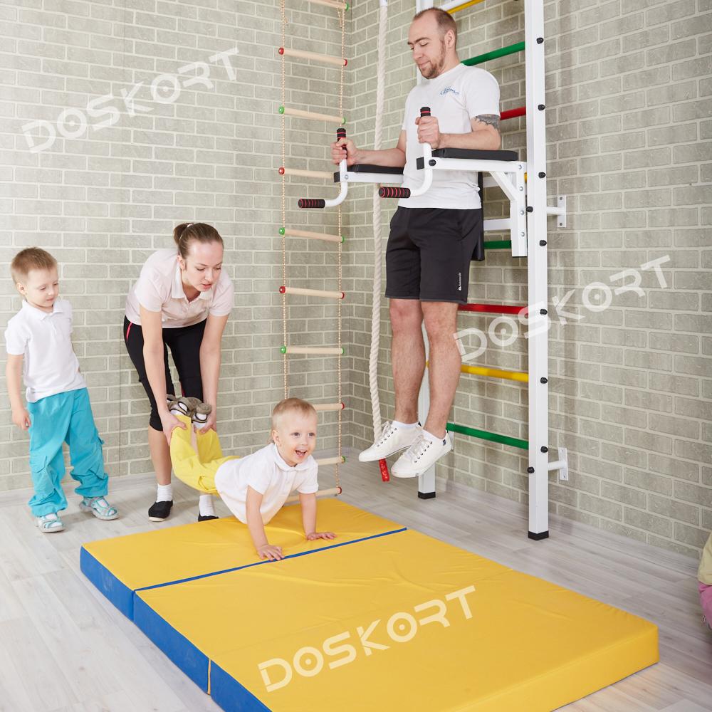 Doskort_sport3879.jpg