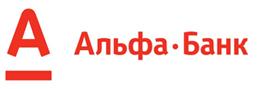 logo-312112.jpg