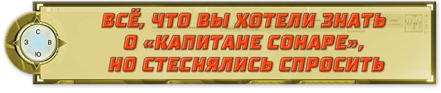 КС_доп.инф.jpg