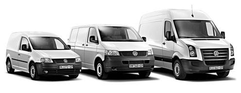 commercial-vehicles.jpg