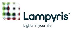 Компания Лампирис