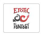 Эротик_фентази