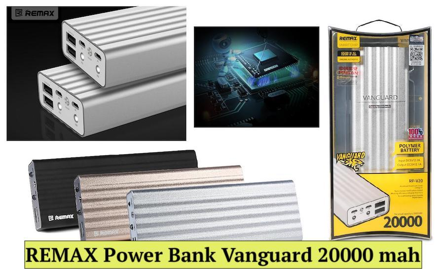 Power-Bank-Vanguard-Processor-Color.jpg