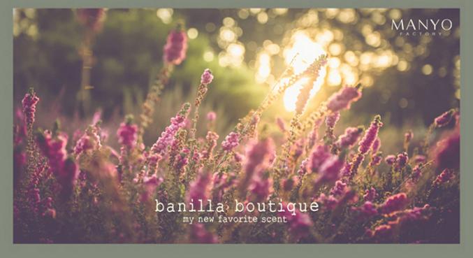 Banilla.png