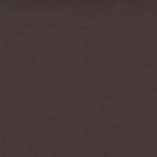 Victor bordo-brown искусственная кожа 2 категория