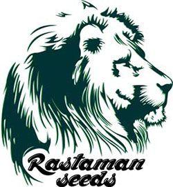 Купить семена конопли в Украине от компании Rastaman Seeds
