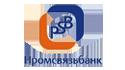 psb-paymaster.png