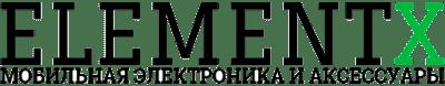 ELEMENTX