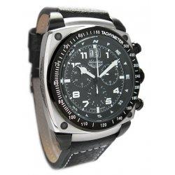 Мужские часы Adriatica - купить в Казахстане